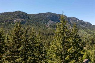 """Photo 9: 9032 RIVERSIDE Drive in Whistler: WedgeWoods Land for sale in """"WEDGEWOODS"""" : MLS®# R2588059"""