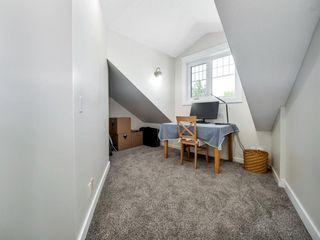 Photo 31: For Sale: 66 Canyon Close W, Lethbridge, T1K 6W5 - A1149101