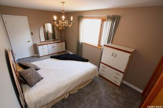 Photo 21: 220 Battleford Trail in Swift Current: Trail Residential for sale : MLS®# SK864504