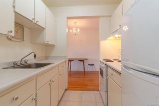 Photo 4: 210 964 Heywood Ave in : Vi Fairfield West Condo for sale (Victoria)  : MLS®# 861101