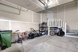 Photo 33:  in Edmonton: Zone 55 House Half Duplex for sale : MLS®# E4249067