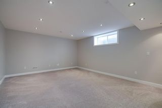 Photo 39: 335 Panorama Hills Terrace NW in Calgary: Panorama Hills Detached for sale : MLS®# A1092734