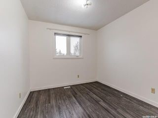 Photo 17: 458 Wakaw Court in Saskatoon: Lakeview SA Residential for sale : MLS®# SK837644