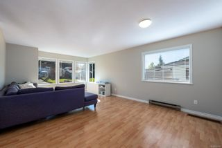 Photo 16: 420 S McPhedran Rd in : CR Campbell River Central House for sale (Campbell River)  : MLS®# 855063