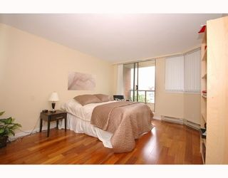 "Photo 20: 408 2201 PINE Street in Vancouver: Fairview VW Condo for sale in ""MERIDIAN COVE"" (Vancouver West)  : MLS®# V660401"