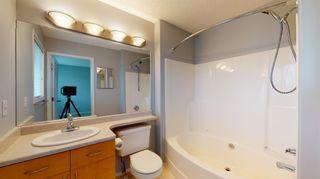 Photo 27: 120 CHRISTINA Way: Sherwood Park House for sale : MLS®# E4255089