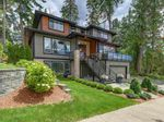 Main Photo: 13746 BLANEY Road in Maple Ridge: Silver Valley House for sale : MLS®# R2542941