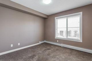 Photo 12: 2401 625 GLENBOW Drive: Cochrane Apartment for sale : MLS®# C4299133