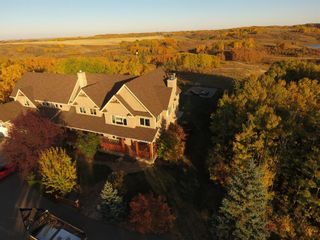 Photo 2: 280020 Range Road 35 in Rural Rocky View County: Rural Rocky View MD Detached for sale : MLS®# A1074930