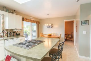Photo 6: 23189 124A Avenue in Maple Ridge: East Central House for sale : MLS®# R2107120
