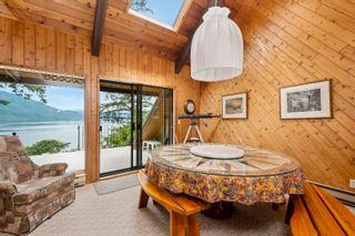 Photo 9: 6293 Armstrong Road: Eagle Bay House for sale (Shuswap Lake)  : MLS®# 10182839