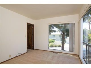Photo 14: PACIFIC BEACH House for sale : 5 bedrooms : 1712 Beryl Street in San Diego