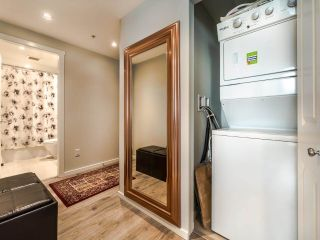 """Photo 14: 2703 6638 DUNBLANE Avenue in Burnaby: Metrotown Condo for sale in """"Midori"""" (Burnaby South)  : MLS®# R2581588"""