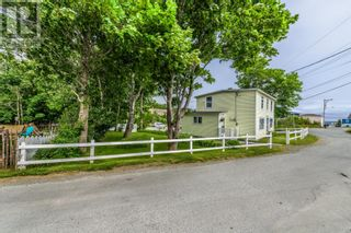 Photo 5: 139 Town Circle in Pouch Cove: House for sale : MLS®# 1233045