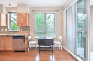 Photo 7: 302 2601 WHITELEY Court in North Vancouver: Lynn Valley Condo for sale : MLS®# R2386833