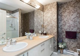 """Photo 13: 147 9133 GOVERNMENT Street in Burnaby: Government Road Townhouse for sale in """"TERRAMOR"""" (Burnaby North)  : MLS®# R2168245"""