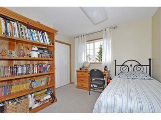 Photo 17: 4 CRYSTALRIDGE Gate: Okotoks House for sale : MLS®# C4018562
