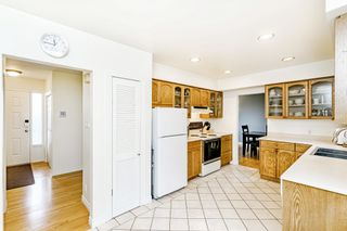 Photo 12: 119 LOGAN Street in Coquitlam: Cape Horn House for sale : MLS®# R2419515