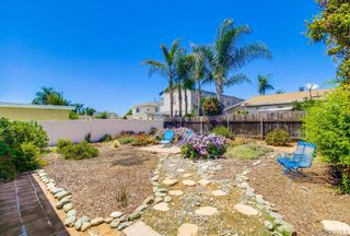 Photo 31: IMPERIAL BEACH House for sale : 2 bedrooms : 362 Elm Ave