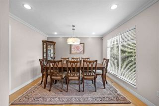Photo 7: 1872 WESTVIEW Drive in North Vancouver: Central Lonsdale House for sale : MLS®# R2563990