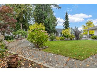 """Photo 36: 19 15099 28 Avenue in Surrey: Elgin Chantrell Townhouse for sale in """"The Gardens"""" (South Surrey White Rock)  : MLS®# R2507384"""