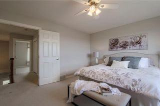 Photo 21: 26 STRATHLEA Crescent SW in Calgary: Strathcona Park House for sale : MLS®# C4139660