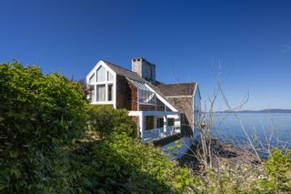 Photo 64: 4035 Locarno Lane in : SE Arbutus House for sale (Saanich East)  : MLS®# 879423