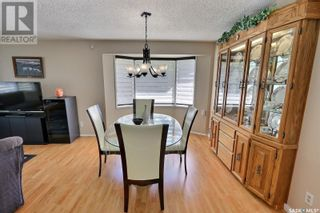 Photo 10: 0 Lincoln Park RD in Prince Albert Rm No. 461: House for sale : MLS®# SK869646