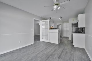 Photo 4: 33 7330 122 Street in Surrey: West Newton Townhouse for sale : MLS®# R2468560