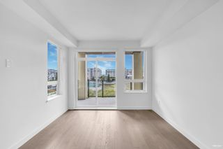 Photo 15: 322 4033 MAY Drive in Richmond: West Cambie Condo for sale : MLS®# R2619263