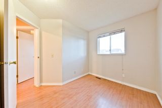 Photo 16: 50 Martindale Mews NE in Calgary: Martindale Detached for sale : MLS®# A1114466
