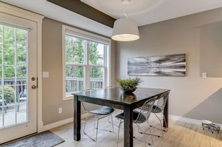 Photo 25: 101 WEST RANCH Place SW in Calgary: West Springs Detached for sale : MLS®# C4300222