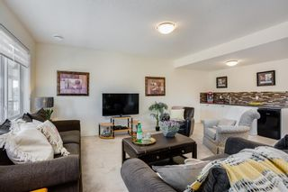 Photo 27: 102 Bayview Circle SW: Airdrie Detached for sale : MLS®# A1090957