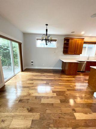 Photo 5: 1012 LIMESTONE Lane in : La Bear Mountain House for sale (Langford)  : MLS®# 877973