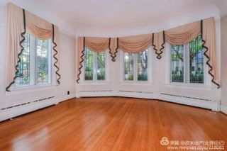 Photo 13:  in Vancouver: South Granville House for sale (Vancouver West)