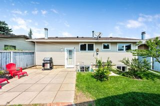 Photo 23: 1051 Pinecliff Drive NE in Calgary: Pineridge Detached for sale : MLS®# A1131055