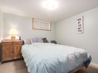 Photo 13: 3939 W KING EDWARD Avenue in Vancouver: Dunbar House for sale (Vancouver West)  : MLS®# R2191736