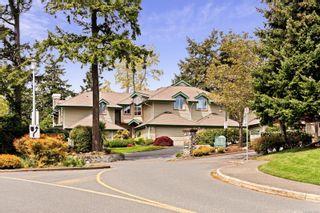 Photo 24: 25 520 Marsett Pl in : SW Royal Oak Row/Townhouse for sale (Saanich West)  : MLS®# 875193