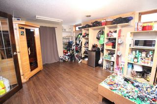 Photo 27: 451 Ball Way in Saskatoon: Silverwood Heights Residential for sale : MLS®# SK872262