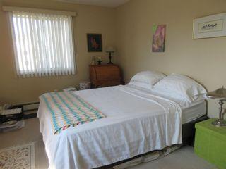 Photo 13: 312 4700 43 Avenue: Stony Plain Condo for sale : MLS®# E4256422