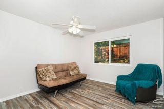 Photo 36: LA MESA House for sale : 5 bedrooms : 9804 Bonnie Vista Dr