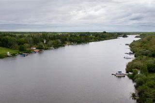 Photo 33: 29 Village Crescent in Lac Du Bonnet RM: House for sale : MLS®# 202119640