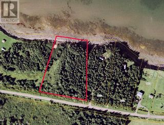 Photo 10: lot 10-1 Route 955 in Murray Corner: Vacant Land for sale : MLS®# M135241