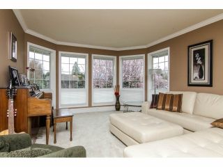 Photo 3: 35287 MARSHALL Road in Abbotsford: Abbotsford East House for sale : MLS®# F1407538