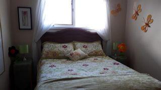Photo 10: For Sale: 2.84 Acres Lethbridge County, Rural Lethbridge County, T1K 8G9 - A1135064