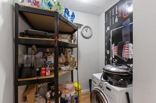 Photo 14: 402 1240 12 Avenue SW in Calgary: Beltline Apartment for sale : MLS®# A1103807