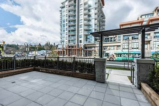 """Photo 5: 104 2663 LIBRARY Lane in North Vancouver: Lynn Valley Condo for sale in """"TALUSWOOD"""" : MLS®# R2549738"""