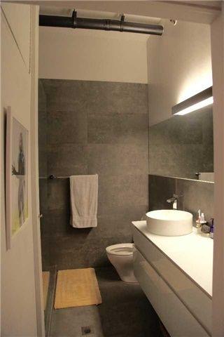 Photo 4: 326 Carlaw Ave Unit #215 in Toronto: South Riverdale Condo for sale (Toronto E01)  : MLS®# E3574849