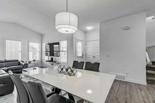 Photo 14: 17496 77 Street in Edmonton: Zone 28 House for sale : MLS®# E4248254