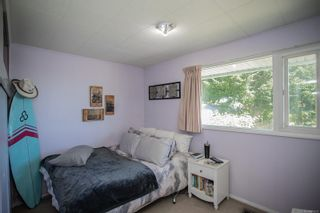 Photo 4: 1090 Woodlands St in : Na Central Nanaimo House for sale (Nanaimo)  : MLS®# 880235